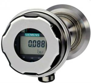 China competitive price for Siemens 4-20mA pressure transmitter SITRANS P300 on sale