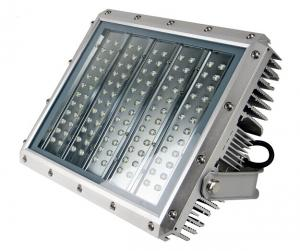 China 240W LED Flood light,IP66,WF2,ideal for marine area on sale