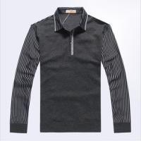 Cheap Polo Shirt