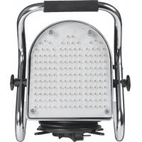 12w led working light ZM-7724-12w