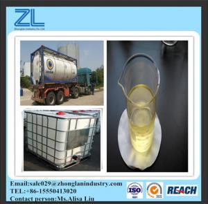China Glyoxylic acid in cosmetics,CAS NO.:298-12-4 on sale
