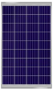 China Free Shipping Highest Efficiency Super Power Monocrystalline Solar Panel 50W on sale