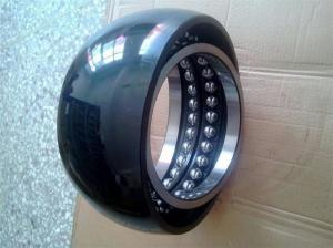 China china mixer bearings factory Anti Rust For Concrete Mixer Truck CPM2513 on sale