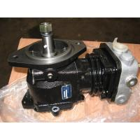 XCMG engine spare diesel engine part air compressor