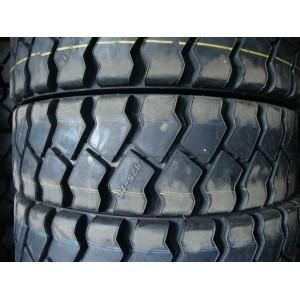 China 10.00-20 Forklift Solid Tyre in China on sale
