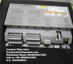 5453-279NEW/5501-424D in stock with good quality , we also Foxboro,Westinghouse,ABB,Allen-Bradley,GE,Honeywell,Triconex