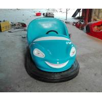 Battery Type Bumper Car for Sale