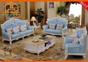 Peachy Wood Sofa Furniture Pictures Leather Sofa For Sale In Costco Inzonedesignstudio Interior Chair Design Inzonedesignstudiocom