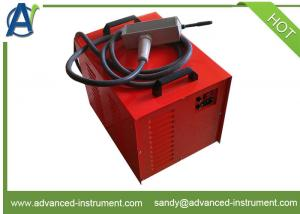 China Portable SF6 Gas Leak Detector with 1 Year Warranty from China on sale