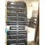 Fournissez la voie en caoutchouc d'agriculture de haute qualité pour Kubota Ar70 (450*90*56)