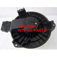 China High Quality Auto Heater Blower Motor for Toyota HILUX Diesel/Toyota Corolla 2008- 8710302470 272700-5151 2727005151 on sale