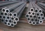 COMO a tubulação de aço mecânica do TM A519 1020 com aço carbono OD 19.05-76.2mm