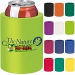 NBR foam cup cover