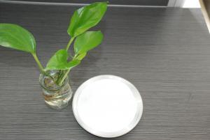 China CaH4O8P2 Mono Calcium Phosphate For Acid Ingredient Of Baking Powder on sale