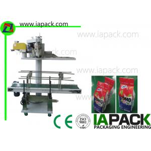 China Air Pressure Auxiliary Equipment Automatic Sewing Machine Industry on sale