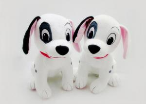 China Creative Promotional Soft Toys Baby Soft Plush Dog Toy For Promotional Gifts on sale