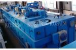 泥タンク、鋭い液体タンク、泥の貯蔵タンク、固体制御タンク、