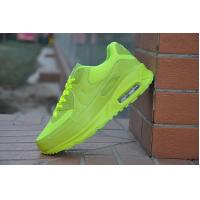 Nike Men Air Max 90 Hyperfuse Hyp Prm Running ShoesMen Outdoor Athletic WalkingSport Shoes