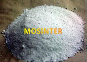 China Sorbic Acid CAS 110-44-1 Hexadienic acid, Healthy Food Additives on sale