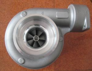 China CAT 3306 Diesel Engine Turbocharger Model S4DS 196543  7C7579 on sale