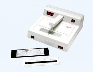 China Film densitometer, Digital X ray film Densitometer, X Ray Flaw Detector Film Density Meter DM3011 on sale
