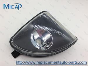 China Car Headlight Covers Fog Light Glass Replacement / Fog Light Housing on sale