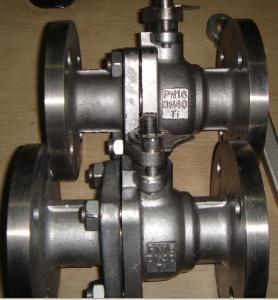 China sanitary ball valves/ball valve types/flanged ball valves/high temperature ball valves/2 way ball valve on sale