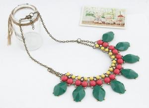 China Jewelry Fashion,Necklace 2013, Statement Necklace,fashion necklace,pendant necklace on sale