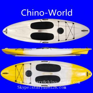 China SUP for sale with SUP paddle on sale