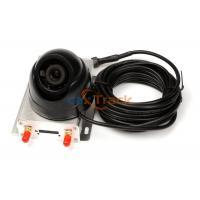 Car Alarm GPS Tracker Long Battery Life , Micro GPS Tracking