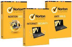 China Global Computer Antivirus Software / Internet Security Software English Language on sale