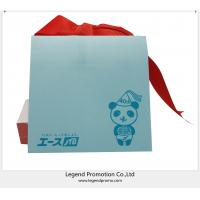 China sticky notes, post it pad, sticky note pad, memo pad on sale