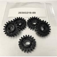 Noritsu LPS24 LPS 24 LPS-24 Gear 19 Tooth 20303219-00 / H153073-00
