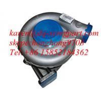 Weichai Deutz Td226B-6G Turbocharger 12270137Ky Xcmg Spare Parts