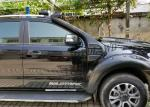 2018 Ford Ranger T7 XLT PX 4x4 Snorkel Kit For Auto Spare Parts