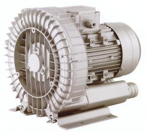 China Vortex Gas Pump HG-370 on sale