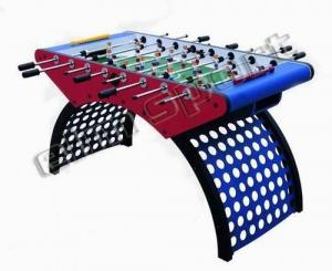 China 4FT Soccer Table Football Table Game Table on sale