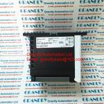Supply *New in Stock* Honeywell TC-RPCXX1 Power Supply Module - grandlyauto@163.com