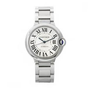 China Cartier Watches Cheap Swiss ETA Movement Cartier Watch for sale $128 on sale