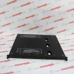 Triconex AI6700 / AI 6700 Analog Input Module for process control