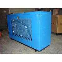 Power Electronic Pharmaceutical Materials Freeze Dryer 12m³ ISO