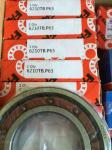 FAG 6012TB.P63 deep groove ball bearing germany for textile pump bearing
