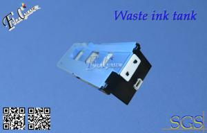 China Inkjet Printer Accessories Canon Ink Cartridges on sale