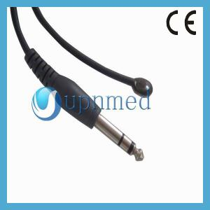 China YSI 700 Adult/Child skin Temperature probe 709B on sale