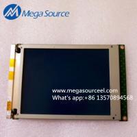 Kyocera 5.7inch TCG057VG1CA-G00 LCD Panel