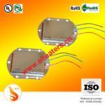 給湯装置のための電子加熱装置(ptcシリーズ)