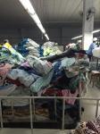 Factory Outlet Disney Cartoon Beach Towel 100% cotton velour reactive printed beach towels