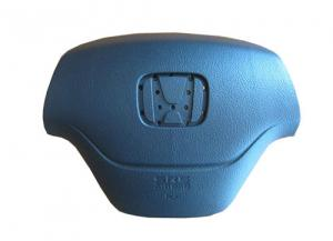 China Honda Airbag Cover,audi airbag cover,BMW airbag cover,benz airbag cover,airbag,car logos,gas generator on sale