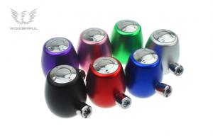 China Colorful Electronic Cigarette Starter Kits King E Pipe K1000 With Huge Vapor on sale