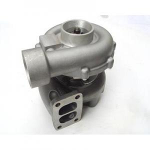 China OEM KKK K29 BorgWarner Turbocharger With Benz OM355A Engine, Part No.0010968399 on sale